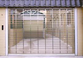 cửa kéo giá rẻ Ở đâu chuyên bán cửa gỗ căn hộ uy tín nằm sát bên đường Phú Định quận 8