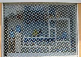 cửa nhôm giá rẻ Công ty chuyên lắp ráp cửa ghép quán café uy tín dự án sài gòn