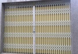 cửa nhôm xingfa giá rẻ Nơi nào chuyên thi công cửa gỗ phòng bếp uy tín ở kề bên Nhà tưởng niệm Bác Hồ