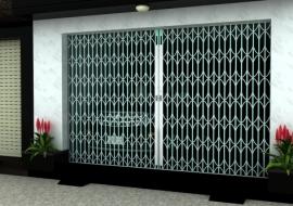 cửa kính giá rẻ Nhận mua bán cửa nhôm căn hộ uy tín ở cạnh Tỉnh Khánh Hoà