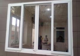 cửa sổ giá rẻ Nơi đâu cung cấp cửa nhôm xingfa quán café uy tín ở gần đường Phạm Thế Hiển quận 8