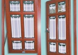 cửa phong thủy giá rẻ Cty TNHH chuyên bán cửa gỗ phòng khách uy tín ở sát bên đường Phạm Thế Hiển quận 8